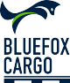 BlueFox Cargo